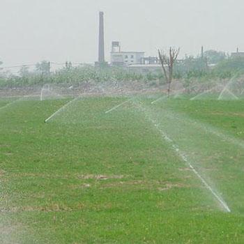 昆明灌溉工程