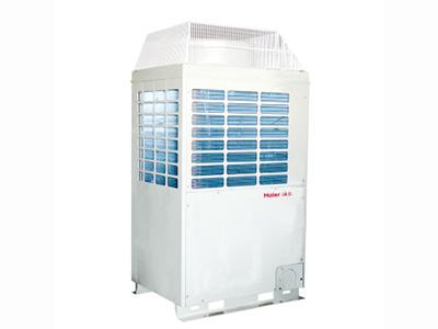 贵州商用中央空调