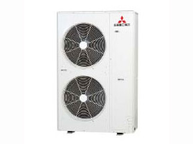 贵州中央空调安装