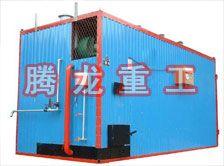 【图】红木干燥设备提高其工作效率的方法 红木干燥设备的操作规程