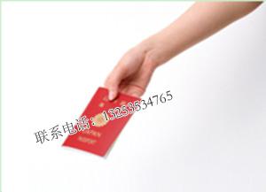 郑州证书制作