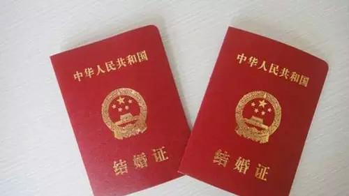 郑州证件办理公司