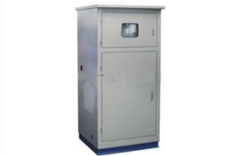 四川水处理机