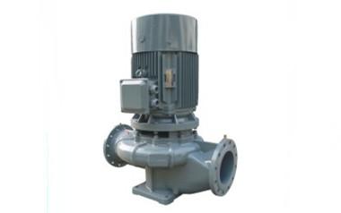 四川循环水处理设备