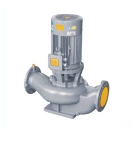 成都冷却塔专用水泵