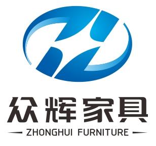 四川logo设计