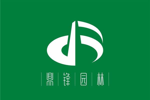 成都标志logo设计公司