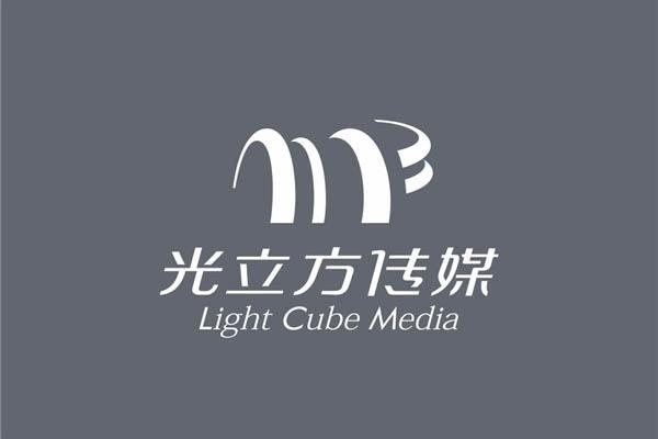 四川logo标志设计