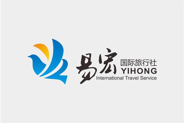 四川企业logo设计公司哪家好