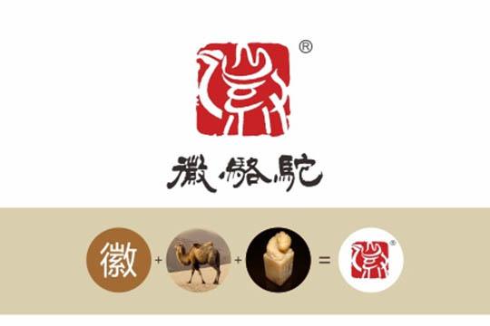 四川vi形象设计