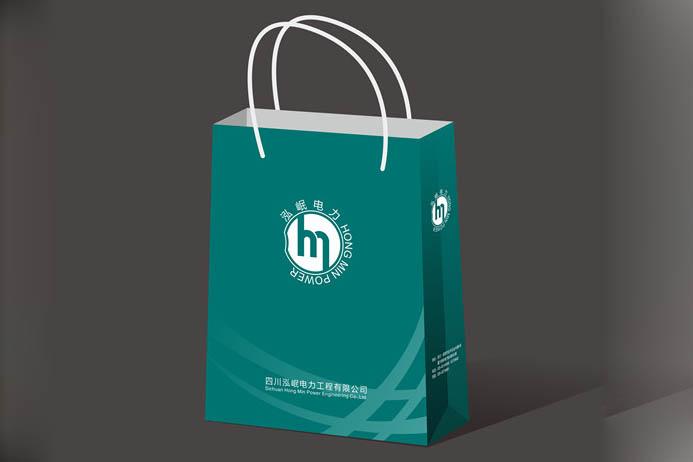 成都手提袋包装设计公司