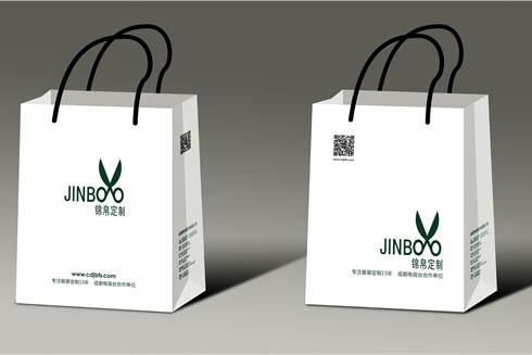四川手提袋包装设计公司