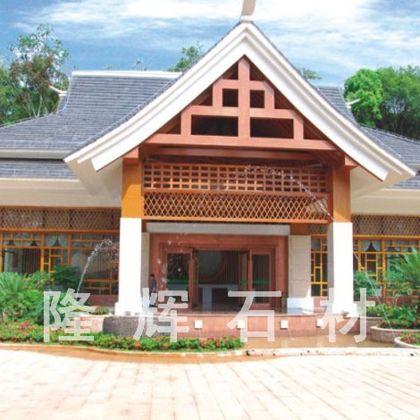 普洱梅子湖酒店
