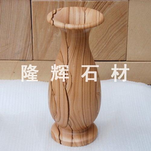 云南砂岩工艺品价格