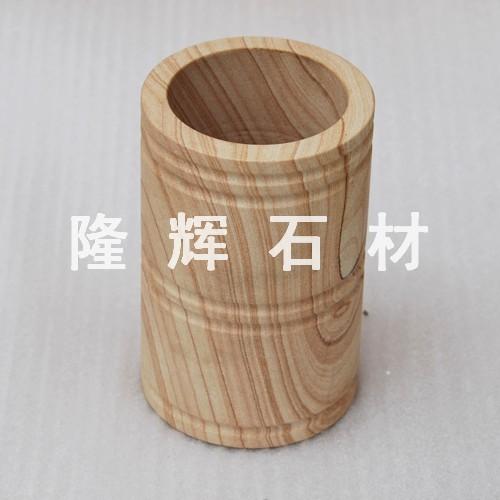 云南砂岩工艺品批发