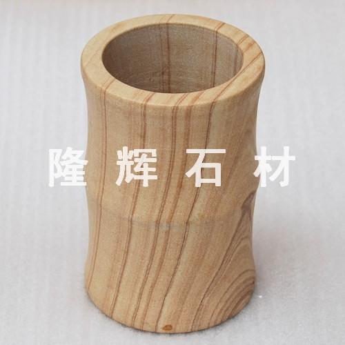 云南砂岩工艺品