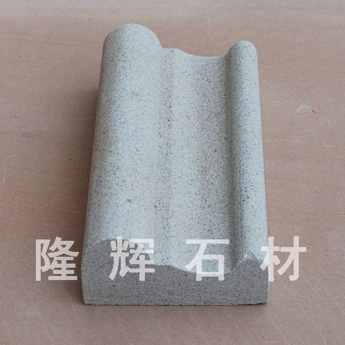 云南砂岩石厂家
