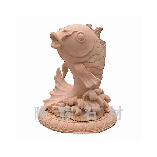 云南砂岩雕刻