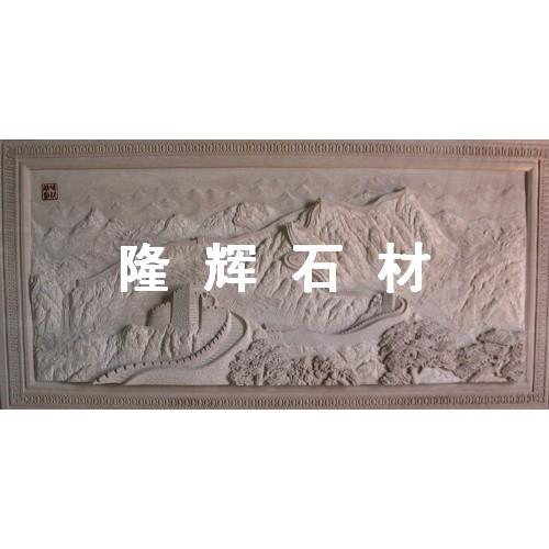 雲南浮雕廠家