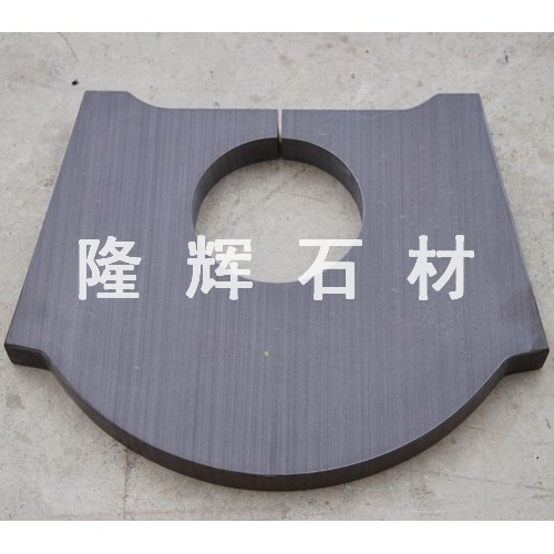 云南砂岩工艺品定制
