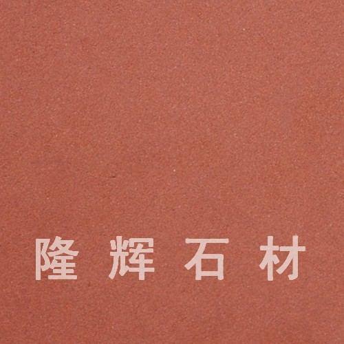 浜����U㈢��宀? title=