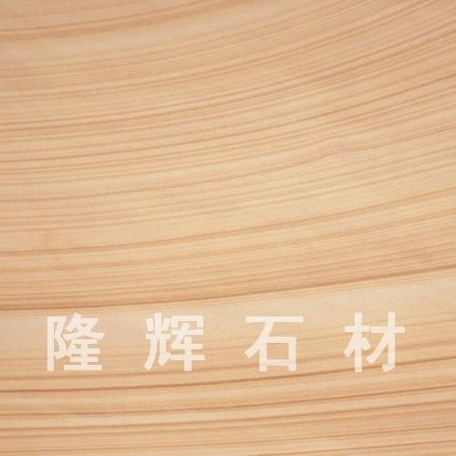 云南砂岩厂家