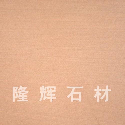 亚博娱乐官网yabo亚博体育官网