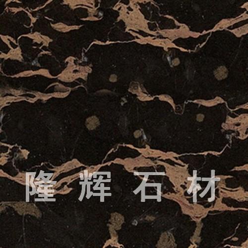 云南天然大理石