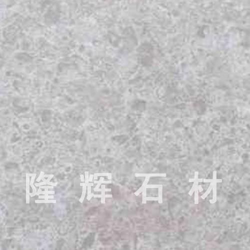 云南昆明大理石