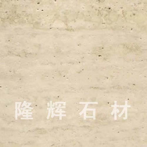 云南大理石