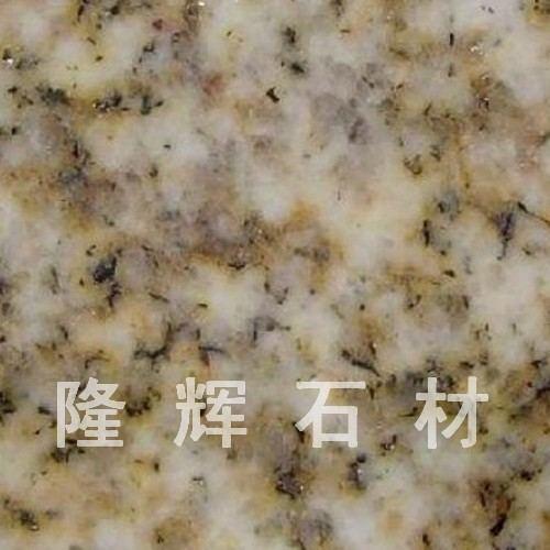 云南花岗岩石材