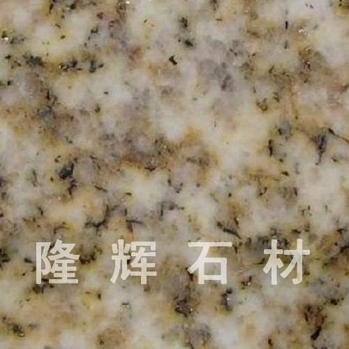 浜����卞�宀╃�虫��