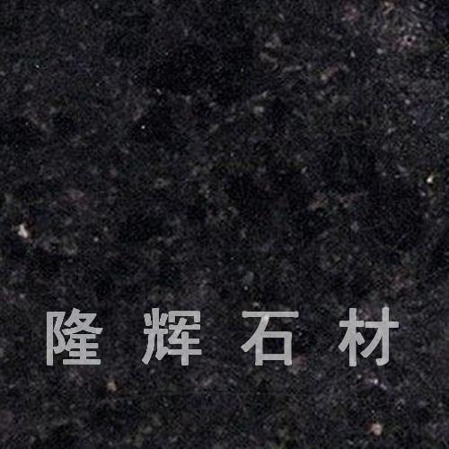 云南花岗岩板材