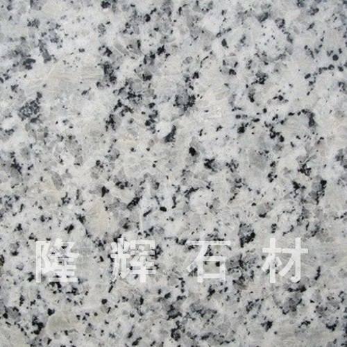 云南花岗岩