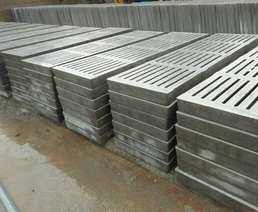 贵州猪场铸铁板