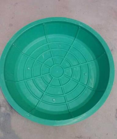 贵阳草盆井盖