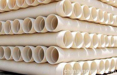 璐靛�PVC-U��澹�娉㈢汗绠�