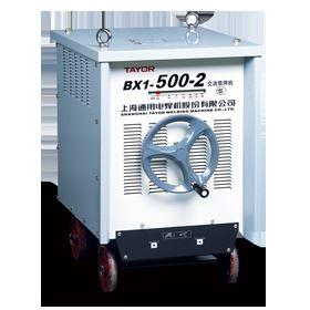 交流电焊机