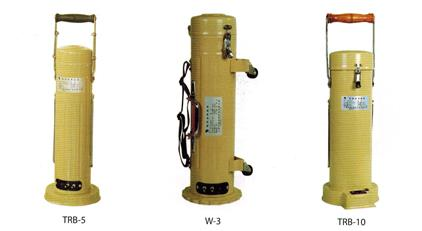 电焊条保温桶