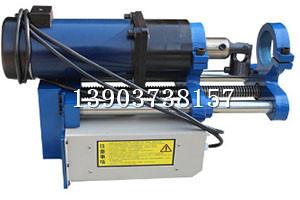 镗孔焊接机