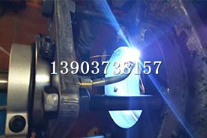 便携式内圆自动焊