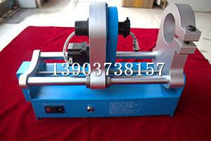 環縫自動焊