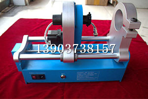 郑州环缝自动焊