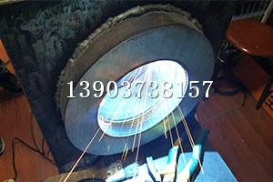 深孔自动焊