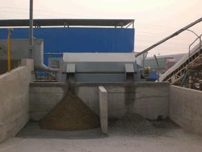 【图文】混凝土搅拌站安装水泥仓有什么需要注意的_混凝土搅拌站的操作基本流程