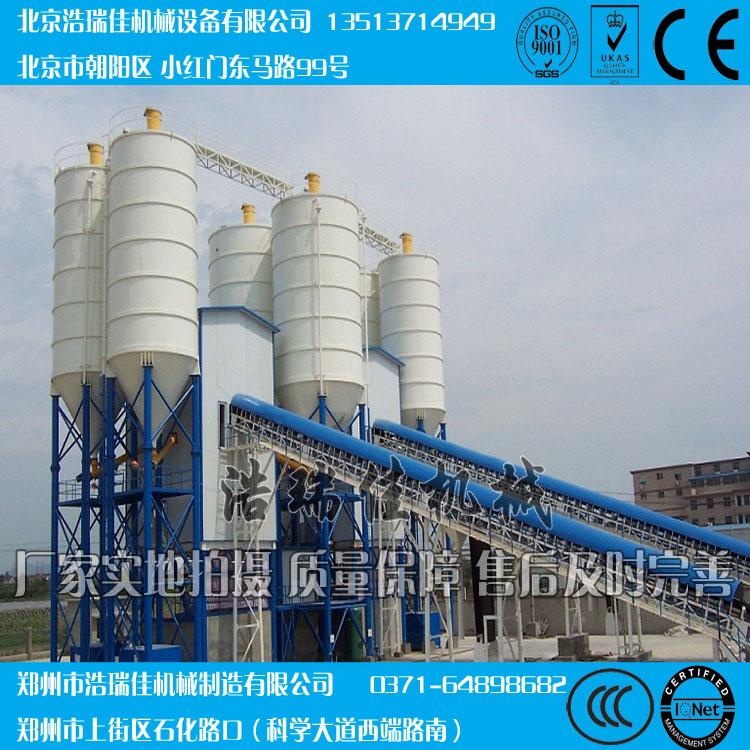 郑州RPC盖板的用途
