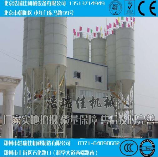 郑州砂石分离机的价格