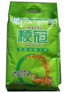 食品编织袋厂家