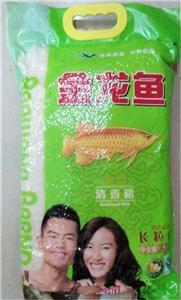 大米编织袋哪家好