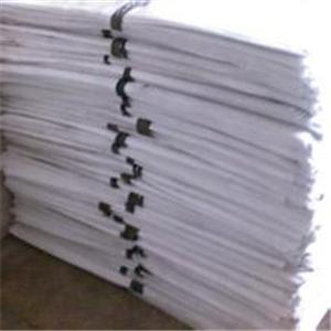 四川食品编织袋